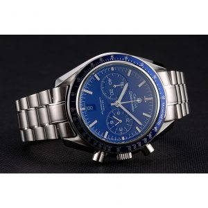 Omega Speedmaster Moonwatch Replica Watch