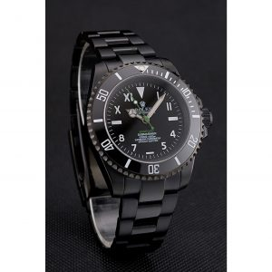 Rolex Bamford Submariner Replica watch2